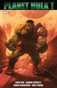 PLANETHULK228VON229SOFTCOVER_Softcover_423