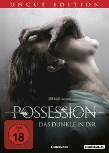 possession-dvd