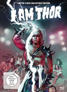 4052912673458__I AM THOR_Limited 3 Disc Collector's_Edition_2d_300dpi