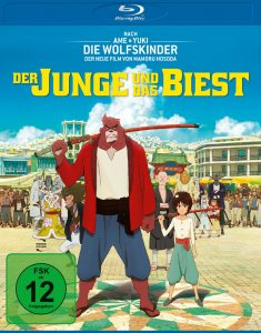 Der_Junge_und_das_Biest_BD_Bluray_888751905696_2D