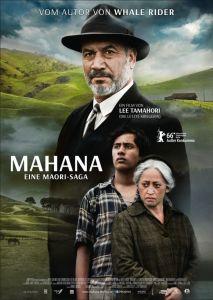 Mahana-plakatMAH_PL_A3_rgb_RZ_300dpi_1400