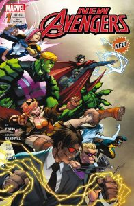 newavengers1_softcover_601