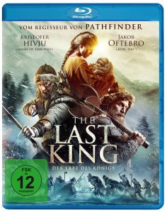 the-last-king-birkebeinere-bd-cover