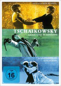 Tschaikowsky_Cover-2D