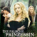 dvd-cover-die-falsche-prinzessin-voschau