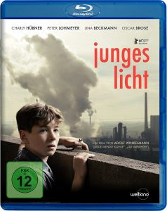 junges-licht-bd-cover