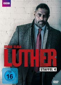 luther-season-4-cover