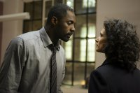 luther-season-1-4