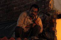 psycho-raman_nawazuddin-siddiqui-as-ramanna-1