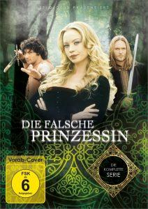vorab-dvd-cover-die-falsche-prinzessin