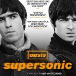 oasis-supersonic-dvd-cover-vorschau