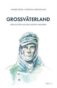 grossvaeterland_hardcover_328