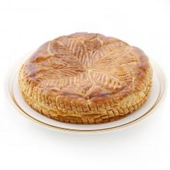galette_pommes
