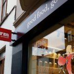 Färm – Bioスーパーマーケット