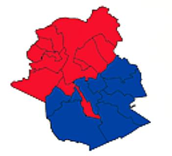 roodblauwbrussel
