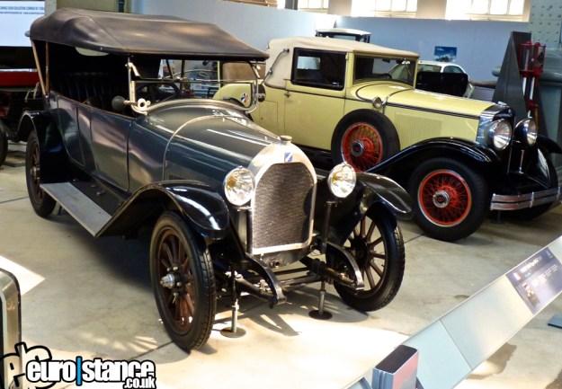 Autoworld-Belgium-Classic-Cars