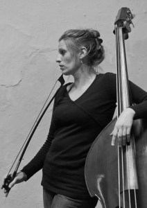 Elise Dabrowski