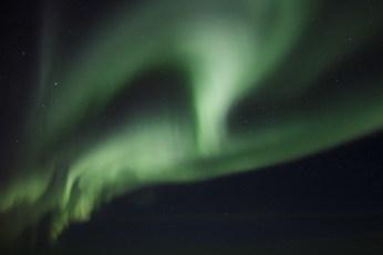 murphys-aurora-26-of-64