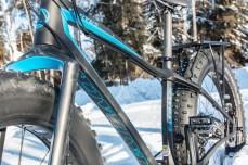fatback-bike-3-of-25