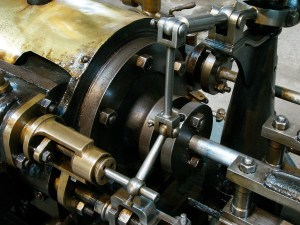 machine+zigazou76