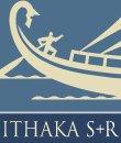 Ithaka S+R logo