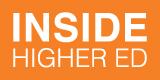 InsideHigherEd_logo