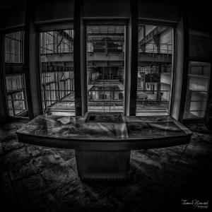 Altar of Technology_zeitfaenger-at