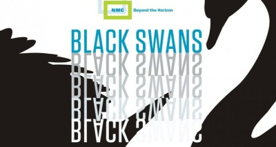 Black Swans NMC event