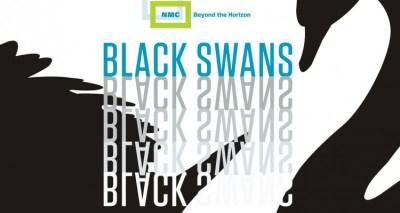 Black Swans NMC event