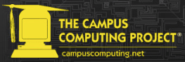 Campus Computing Project