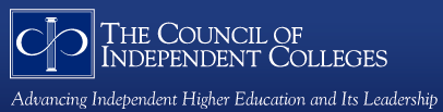 CIC logo