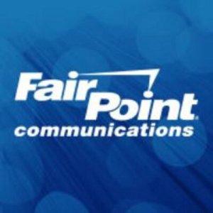 Fairpoint logo