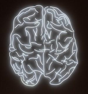 brain-_-mike-coghlan