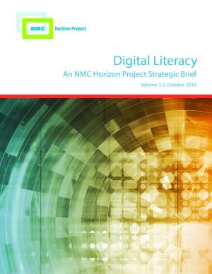digitalliteracycoverfinal