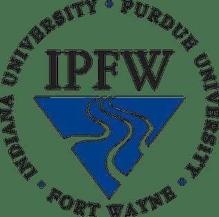 ipfw_logo