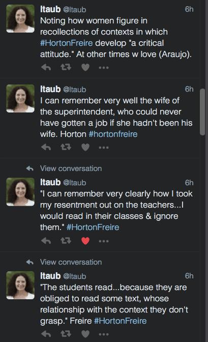tweetdeck-column-hortonfreire-ltaub