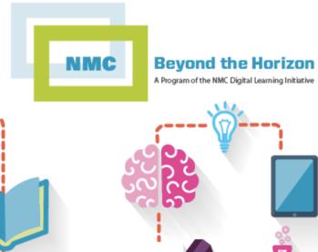 NMC Beyond the Horizon