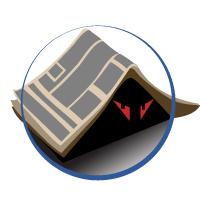 proponot_logo