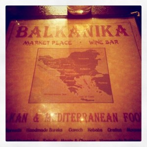 Balkanika_emanningbx