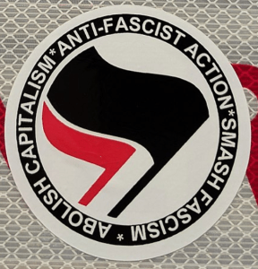 antifa sticker_Wikipedia