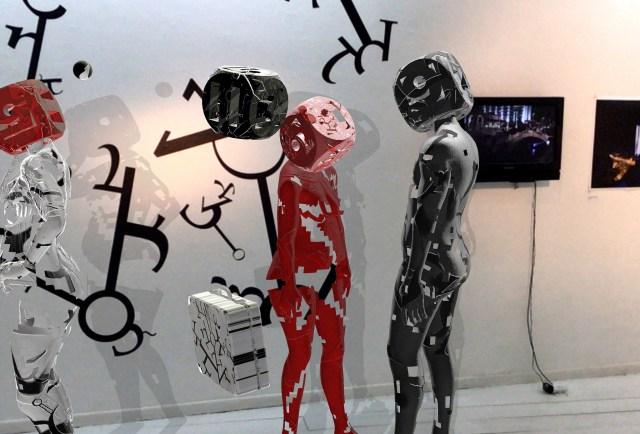 AR bodies_PinkPink Sorbet