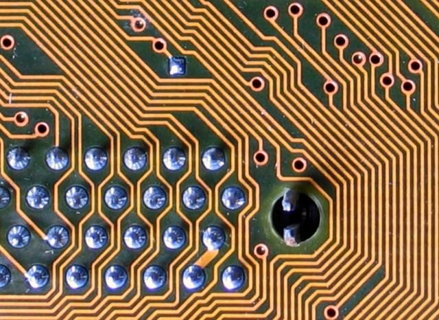circuit_Karl-Ludwig Poggemann