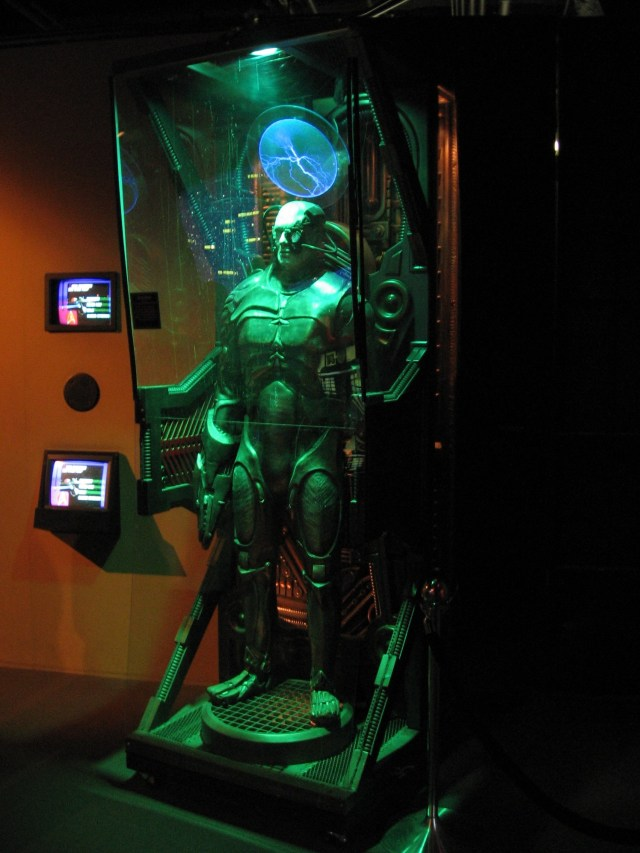 Borg_dockingstation