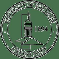 UW–Stevens_Point_seal