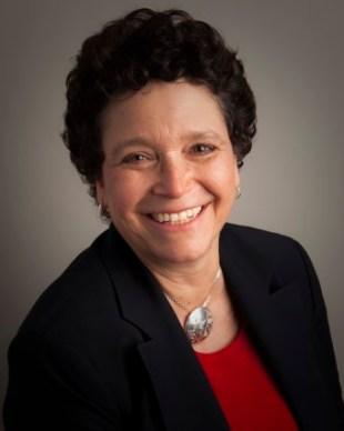 Julie Gelfand