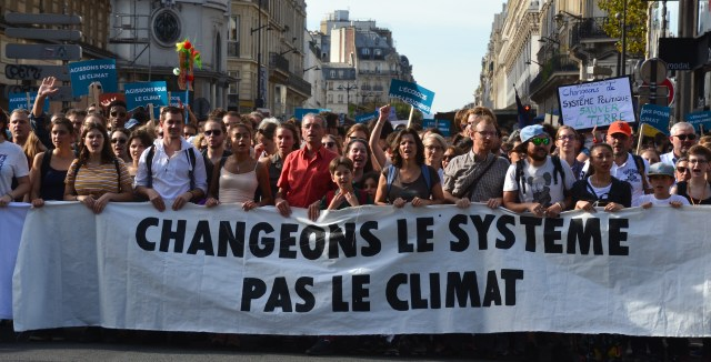 Change the system not the climate_jmenj