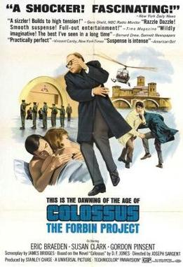 Colossus_the_forbin_project_movie_poster (1)