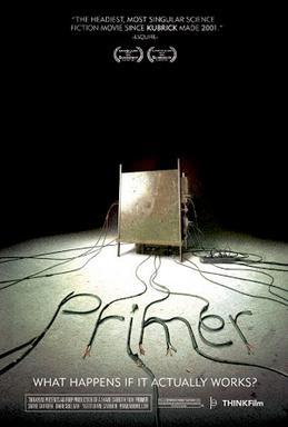 Primer_(2004_film_poster)