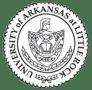 University_of_Arkansas_at_Little_Rock_Seal