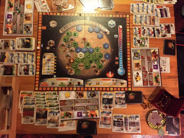 Terraforming_Mars_vid_slutet_av_en_spelomgång